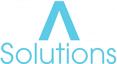 GAD Solutions